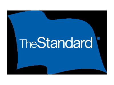 the-standard
