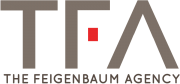 The Feigenbaum Agency